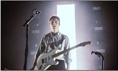 High Quality Gloss print Sam Fender, taken at his sold out Manchester Academy show 2019 Delivered to: UK Mainland Northern Ireland Europe Bedroom Posters, Bedroom Wall, Manchester Academy, Indie Boy, Love U So Much, Music Wall, Photo Wall Collage, Free Prints, Aesthetic Photo