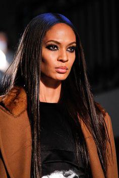 Fall 2012 Ready-to-Wear  Jean Paul Gaultier - Details