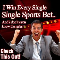 100 Percent Winners Software 100Percent Winners software is an Arbitrage program and it is specifically designed to give you the upper edge while betting on your favorite sport. It scans different bookmakers and finds opportunities for you to bet safely on various arbitrages that are available at that point in time... #100PercentWinners, #100PercentWinnersReview, #ArbitrageBetting, #ArbitrageBettingSoftware, #Investing, #SportsBetting