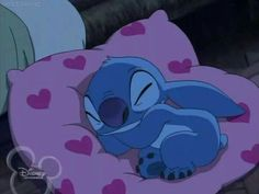 Uploaded by ilina. Find images and videos about stitch disney on We Heart It - t . Uploaded by ilina. Find images and videos about stitch disney on We Heart It – the app to get los Wallpaper Animes, Cartoon Wallpaper Iphone, Cute Disney Wallpaper, Cute Cartoon Wallpapers, Arte Disney, Disney Art, Stitch Tumblr, Theme Animation, Disney Stich