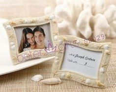 BeterWedding photo frame wholesale SZ029 Cute Baby Themed Photo Frame/Place Card Favor #placecard #weddingdecor #partydecoration #photoalbum #cardholder #weddingcards #beterwedding #weddingideas