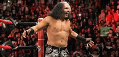 Photos: Hardy and Wyatt write the next chapter of their outlandish rivalry Erick Rowan, I Said Hello, Bray Wyatt, Wwe Pay Per View, Free Agent, Wwe News, Trending Topics, Boston Celtics, Live In The Now