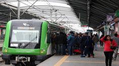 ProInversión elegirá a consultor para concesión de Línea 4 del Metro de Lima el 19 de enero #Gestion