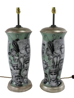 A Pair Of Fornasetti Inspired Lamps-ebury-trading-MP0324 (1)_main.JPG