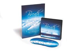 Beth Moore Breath, the Life of God in Us Leader Kit Beth Moore http://www.amazon.com/dp/B00VZOAM0S/ref=cm_sw_r_pi_dp_PFHBwb18BMX9W