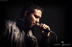Fotografía: Carlos Eduardo Esguerra