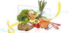 Dietas para Perder Peso Rápido: The Diet Solution Picture´s Review