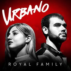 Interview with URBANO (Rapper/Singer Duo)