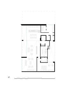 Galería - Edificio Multifamiliar Córdova / Jordi Puig - 18