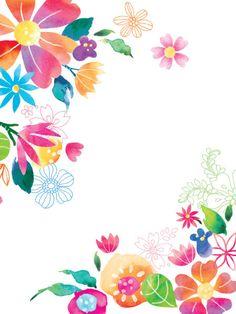 Liz Yee - Kuwait Floral Design C