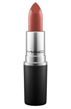 The Best Dark Autumn Lipsticks — Philadelphia's Image Consultant Frosted Lipstick, Satin Lipstick, Nude Lipstick, Makeup Lipstick, Lipstick Style, Lipsticks, Winter Lipstick, Lipstick Colors, Lip Colors