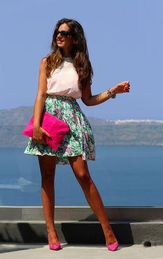 d7680afaf3e2c 1sillaparamibolso Skirt Outfits