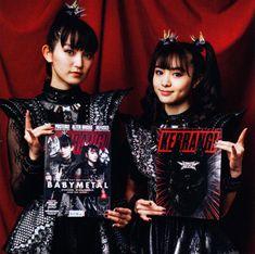 Moa Kikuchi, Happy International Women's Day, Heavy Metal Bands, Yui, Ladies Day, Avengers, Dancer, Girls, Instagram