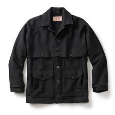 86 Best Jackets Coats images  04e59d133c7d
