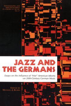 essays on german theater
