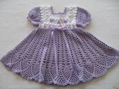 Best free crochet baby dress patterns Take pleasure in this stunning parade of crochet costume patterns for a treasured toddler! Please remark under and I can add yours to this listing as. Crochet Baby Dress Pattern, Baby Dress Patterns, Baby Girl Crochet, Crochet Baby Clothes, Crochet For Kids, Crochet Patterns, Knitting Patterns, Crochet Summer, Costume Patterns