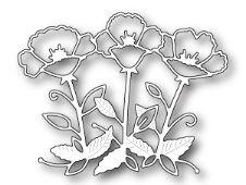 New Memory Box Dies 98883] DIES- Vespertine Blossoms