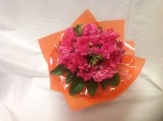 Sweet Pea Posey from Sendabasketsa - Unley. Corporate Gift Baskets, Corporate Gifts, Congratulations Promotion, Hampers, South Australia, New Job, Happy Easter, Fathers Day, Flower Arrangements