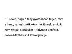 Jason Matthews Jason Matthews, Math Equations