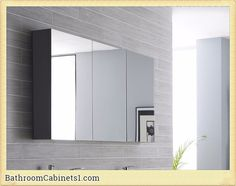 Gallery For Website Lowes Bathroom Mirrors Bathroom Medicine Cabinets Pinterest Ideas As and Lowes