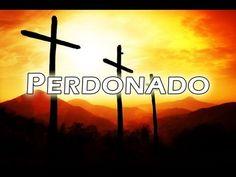 Perdonado – Películas Cristianas