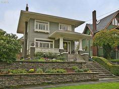 Pinterest the world s catalog of ideas for Prairie style house characteristics