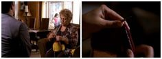 """Gotowe na wszystko"" (ang. ""Desperate Housewives""), Sezon 1 odcinek 5, 2004, twórca Marc Cherry,"