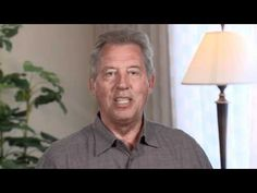Today's Word: CONTENTMENT | John Maxwell Team | A Minute With Maxwell | Free Video Opt In