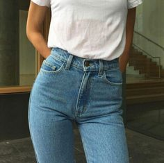 Find More at => http://feedproxy.google.com/~r/amazingoutfits/~3/QvBLYc-krho/AmazingOutfits.page