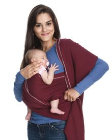 8 Best Baby Wraps Images Baby Wraps Baby Slings Baby Wearing