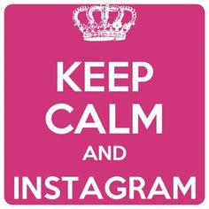 I am no longer on FB but you can see my pics on Instagram, the app is free- look for me @ elitt576
