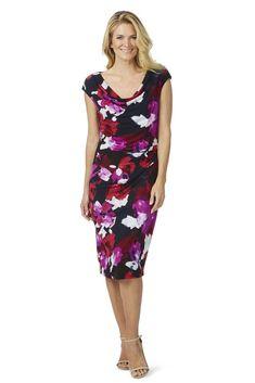 ee675292fd2 (eBay link) Noni B Womens Liz Jordan Sabina Dress Sleeveless #fashion # clothing