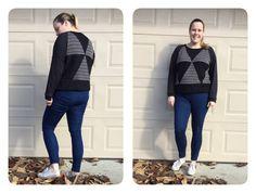 Pattern Making, Black Jeans, Tunic, Pants, Stuff To Buy, Tops, Fashion, Trouser Pants, Moda