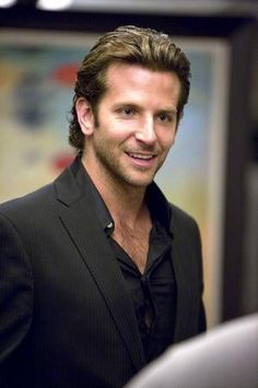 Bradley Cooper poster on sale at theposterdepot. Poster sizes for all occasions. Bradley Cooper Poster The Hangover for sale. Bradley Cooper Hangover, Bradley Cooper Young, Brad Cooper, Jennifer Esposito, Hot Men, Sexy Men, Hot Guys, Irina Shayk, Beautiful Celebrities