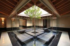 Alar Constructora » Casa LC (Ciudad de Mexico) – Art Arquitectos