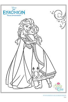 Barbie Coloring Page Games Free Online