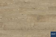"AquaPrime 6 1/8"" Waterproof Laminate shown in Magnus 