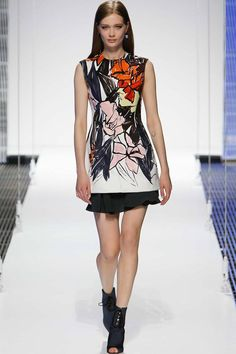 The Resort 2015 Trend Report - Gallery - Style.com