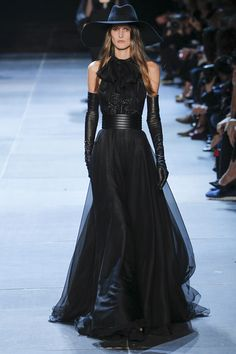 Not all Witches, and most people are this thin.......Clothes for real WITCHY WOMEN would be great!!!!!!!!!! I do like the style though, but in real witch sizes.