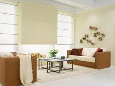 LOFT Lloyd Loom Furniture