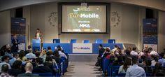 Así fue el PureMobile 2014, 100% Mobile Marketing - #mobilemarketing #mobileadvertising #mobileshopping