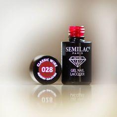 SEMILAC 028 CLASSIC WINE
