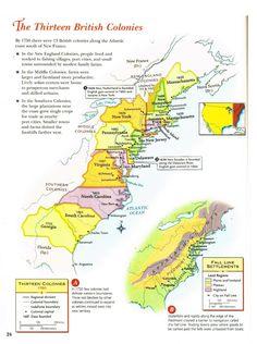 British_Colonies_Map.JPG