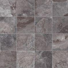 965D Non Slip Stone Effect Vinyl Flooring - Vinyl Flooring UK Vinyl Flooring Uk, Stone Flooring, Marble Texture, Slate, Tile Floor, Household, Floor Covering, Traditional, Easy