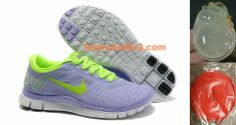 Nike's and others at half price!!