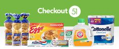New Checkout 51 Offers: Tic Tacs, Irish Spring & More - http://www.mybjswholesale.com/2016/08/new-checkout-51-offers-tic-tacs-irish-spring.html/