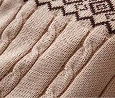 blusa de lã menino infantil - Pesquisa Google