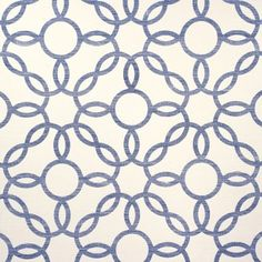 Phillip Jefferies - Rings - Navy available at walnut wallpaper #wallpaper