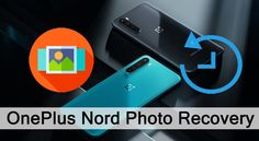 How To #Recover #Deleted or #Lost #Photos From #OnePlusNord Restore Deleted Photos, Recover Deleted Photos, Recovery Tools, Data Recovery, Cleaning Master, Photo Restoration, Whatsapp Message, Real Facts, Love Photography
