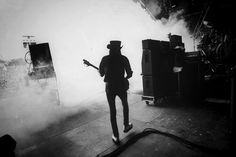 Las 10 mejores canciones de Lemmy Kilmister